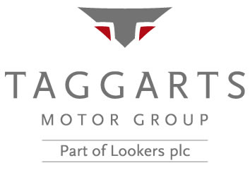 Taggarts Motor Group