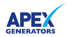 APEX Generators