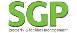 SGP - property & facilities management - Balfron Campus