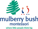 Mulberry Bush Montessori