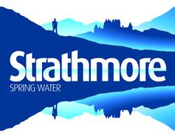 STRATHMORE SPRING