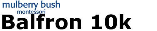 Balfron 10K