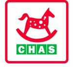 CHAS - Childrens Hospice Association Scotland