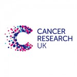 Cancer Research UK