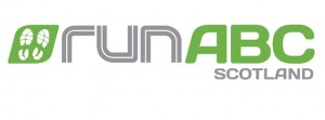 runABC Scotland logo(1)