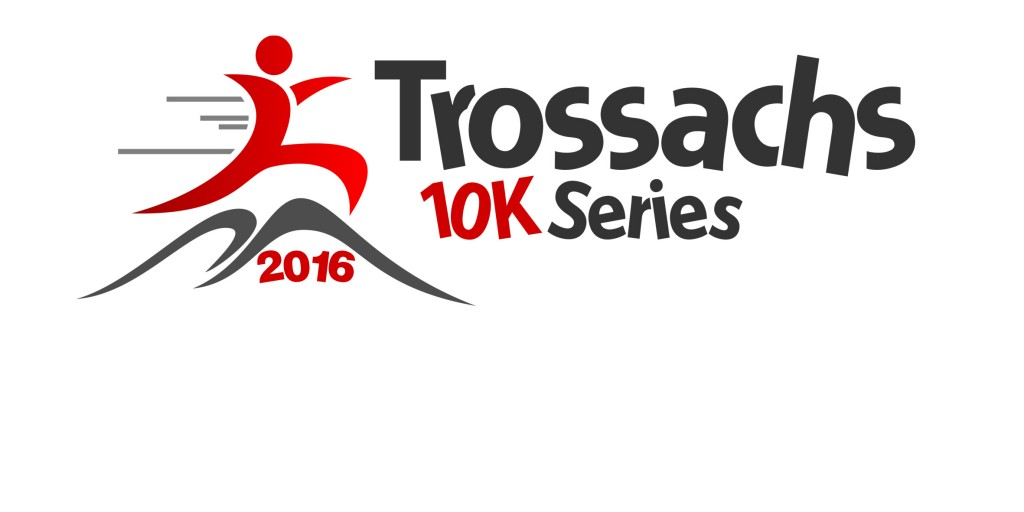 Trossachs 10k Series