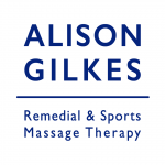 Alison Gilkes Remedial & Sports Massage Therapy