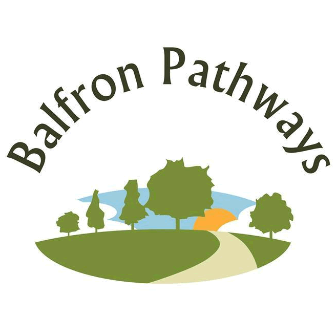 Balfron Pathways